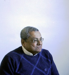 dr-prithwindra-mukherjee1